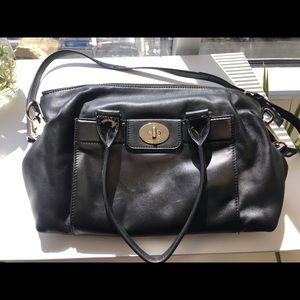 Kate Spade Purse with Remove-able Strap!